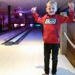 sized_bowlen2